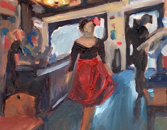painting website girl in red skirt.jpg