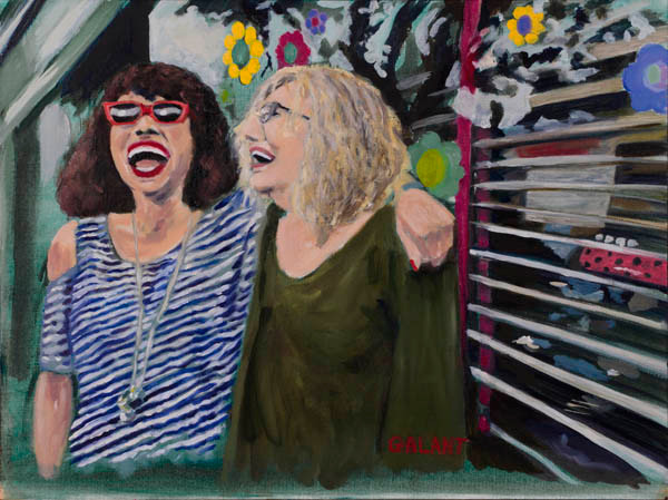 painting website laughing cousins.jpg