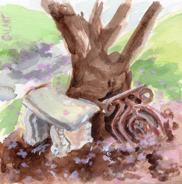 painting website bench with cherries.jpg