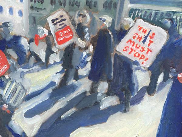 Painting website Anti-Gun Rally001.jpg