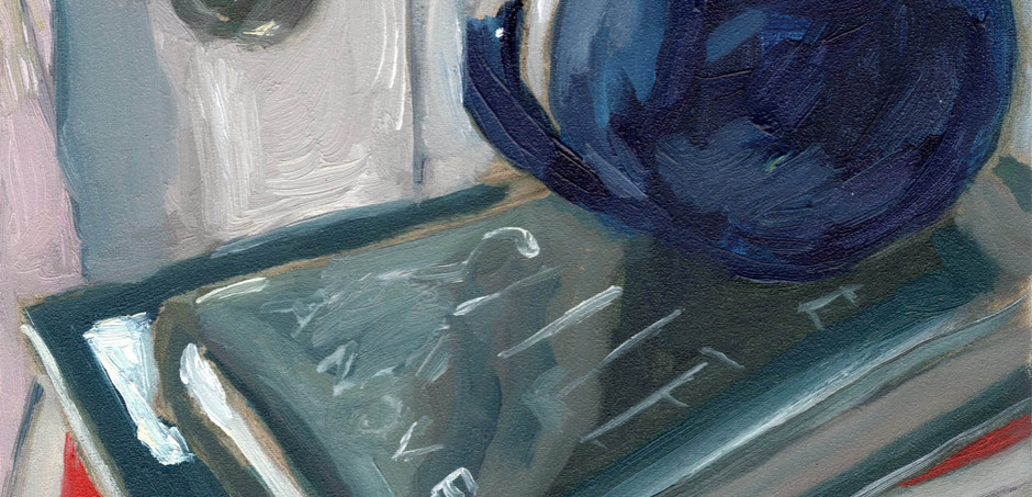 painting website blue mug.jpg