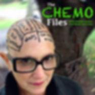 Chemo-files.jpg