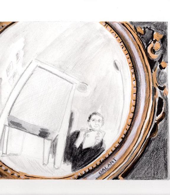 selfie in convex mirror websize.jpeg
