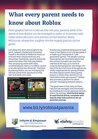 Roblox Parent Article.png