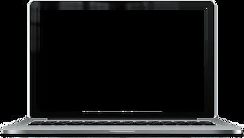 4-44999_laptop-mockup-placeholder-laptop
