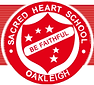 sacred heart oakleigh.png