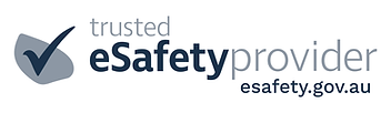 Trusted eSafety Provider logo.png