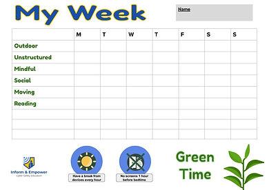 Green Time Poster.jpg