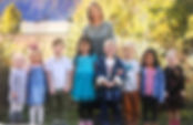 Class Photo 2019 2020_edited.jpg