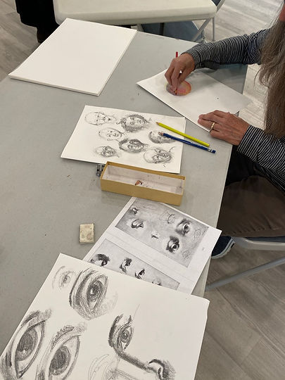 may 19 2021 art class - 1.jpg