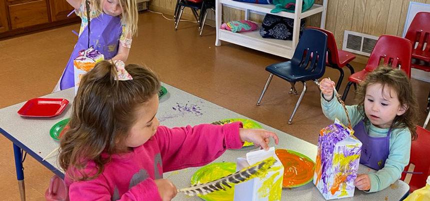 preschool reading nook - 5crop.jpg