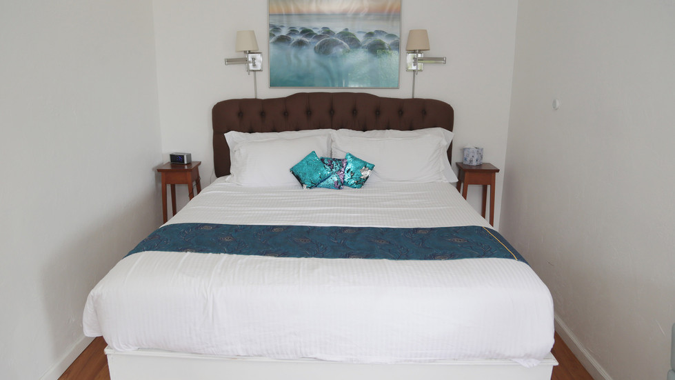 Seaside Cottage Bed-01.jpg
