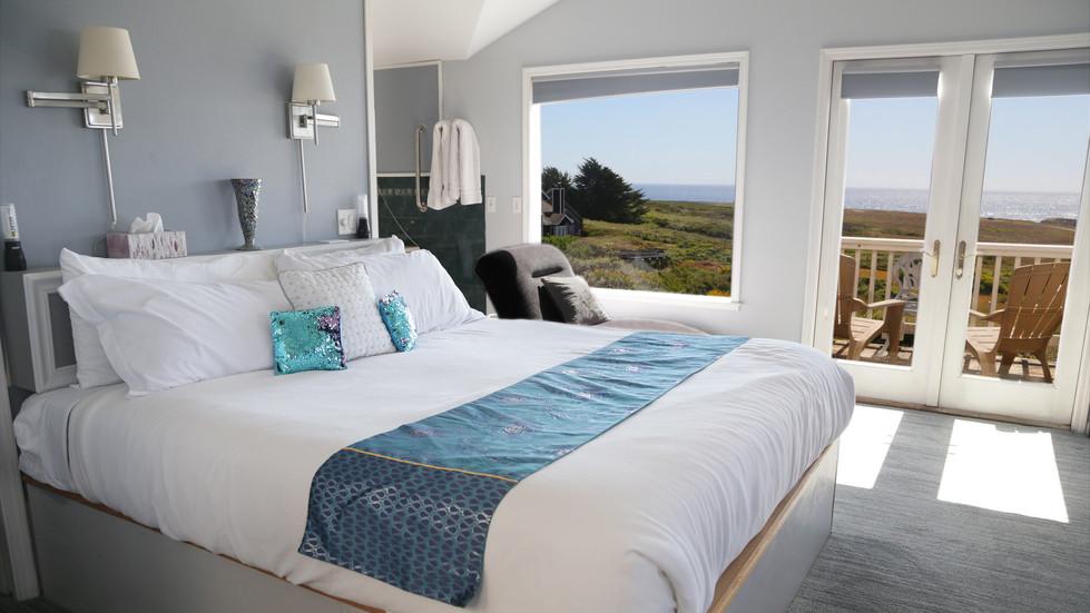 Seaside Cottage Penthouse-BED.jpg