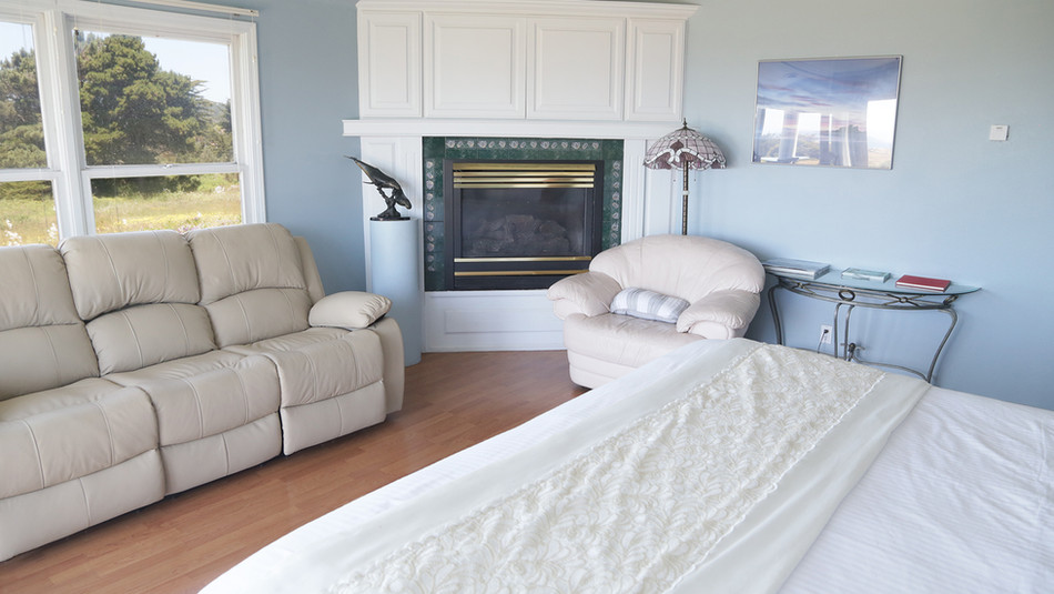 Seaside Cottage Vista-Fireplace.jpg