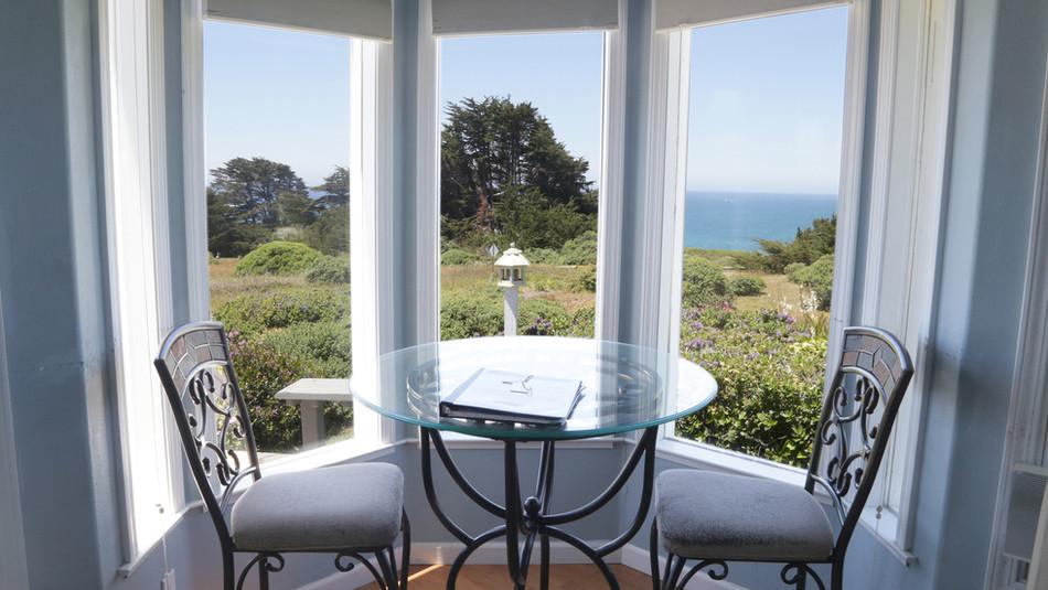 Seaside Cottage Vista-Hutch.jpg
