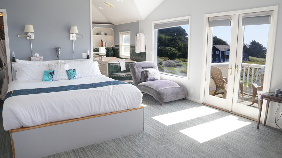 Seaside Cottage Penthouse-BED-03.jpg