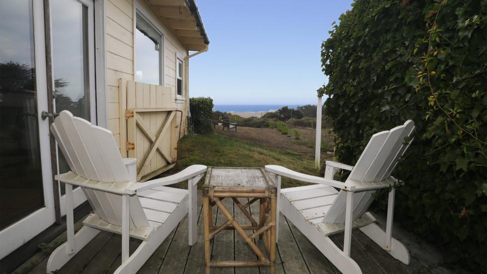 Seaside Cottage-Backyard Ocean View.jpg