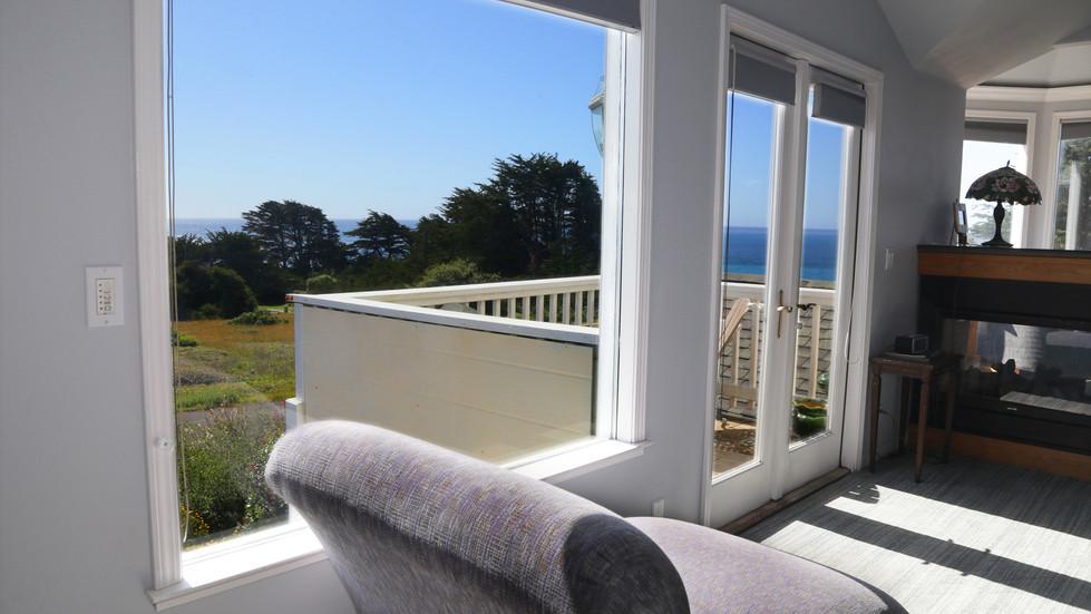 Seaside Cottage Penthouse-Chez Lounge.jpg