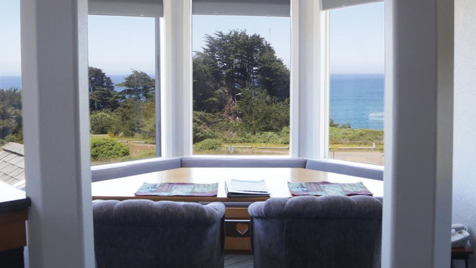 Seaside Cottage Penthouse-Hutch.jpg
