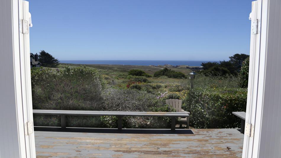 Seaside Cottage Honeymoon-View-Ocean.jpg