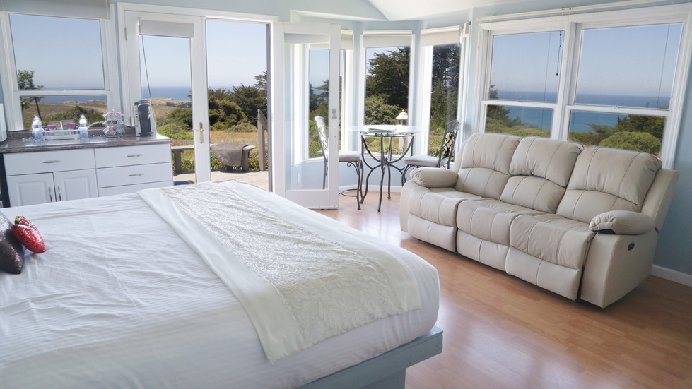 Seaside Cottage Vista View.jpg