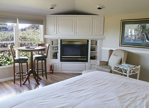 Special-Living room@0.3x.jpg