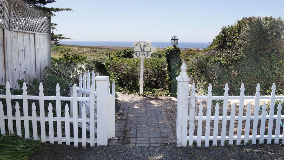 Seaside Cottage Honeymoon-Sign.jpg