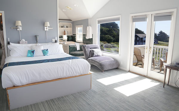 PENTHOUSE-BED3@0.5x.jpg