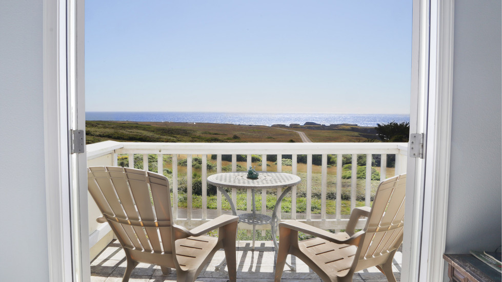 Seaside Cottage Penthouse patio.jpg