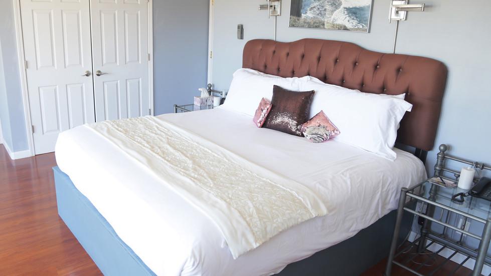 Seaside Cottage Honeymoon-Bed.jpg
