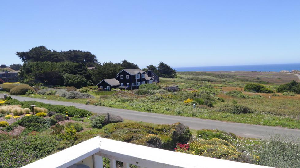 Seaside Cottage Penthouse-Balconly-02.jpg