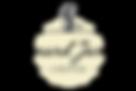 Logo_BJC_couleur_sans_fond.png