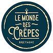LE MONDE DES CREPES.jpg
