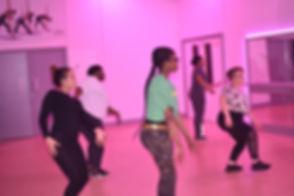 deepin dance IWD 1.JPG