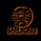 Nam Song Logo 2.png