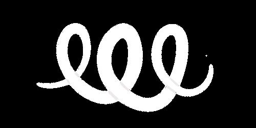 LogoSymbol_White.png