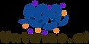 Donsh2019_logo_PNG_Themarsart-01.png