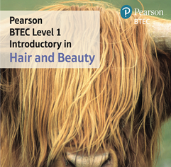 BTEC L1 Introductory in Hair and Beauty