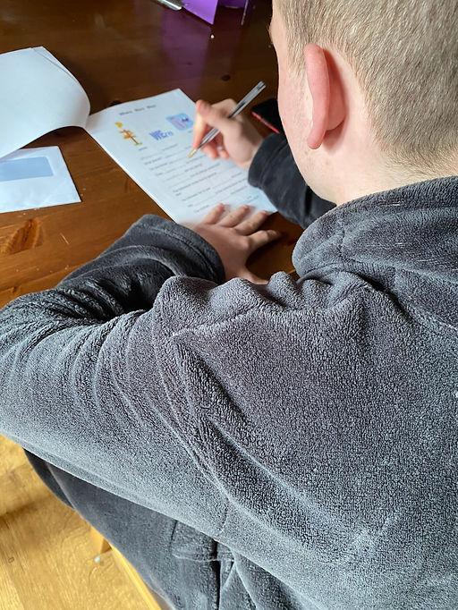 learner working.JPG