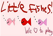 Little Fishes Logo.png