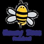 honeybees edit.png