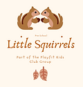 Little Squirr.png