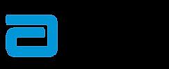 Abbott-Pharmaceutical__Medical_Technolog
