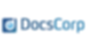 docscorp.png