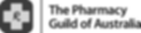 output-onlineimagetools (23).png