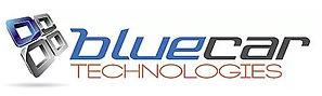 blue car tech.JPG