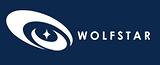 Wolfstar Group _ Wolfstar Group.png