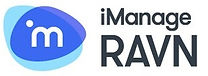 iManage RAVN2.jpg