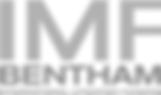 output-onlineimagetools (11).png