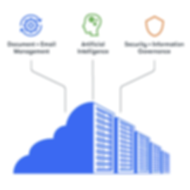 Unleash-the-agility-of-cloud-450x450.png